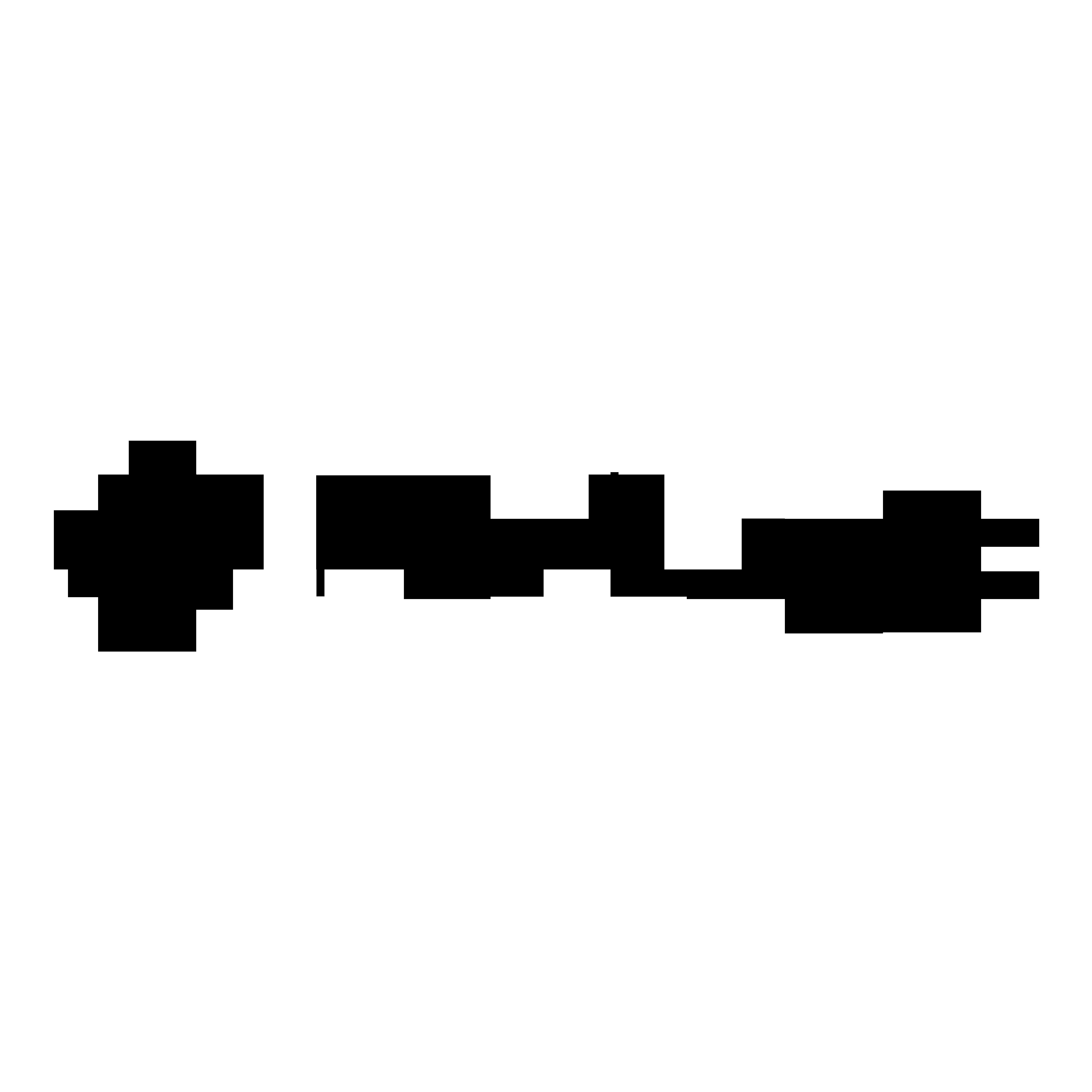 Logo HartLogic